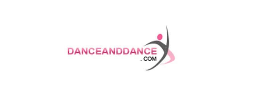 Dance and Dance Academy