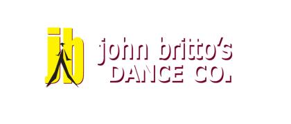 John britto
