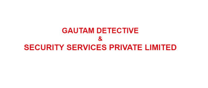 GAUTAM DETECTIVE AND SECURITY SERVICES