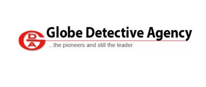 Globe Detective Agency (P) Ltd