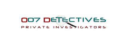 007 Detectives Private Investigators