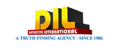 Detective International