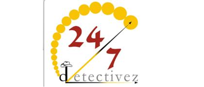 24x7 Detectivez
