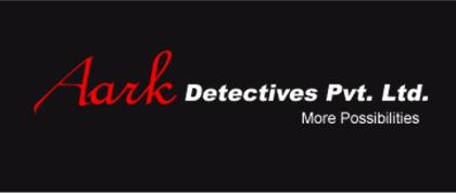 Aark Detectives