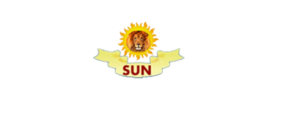 Sun Detective Intelligence Network India Pvt. Ltd.
