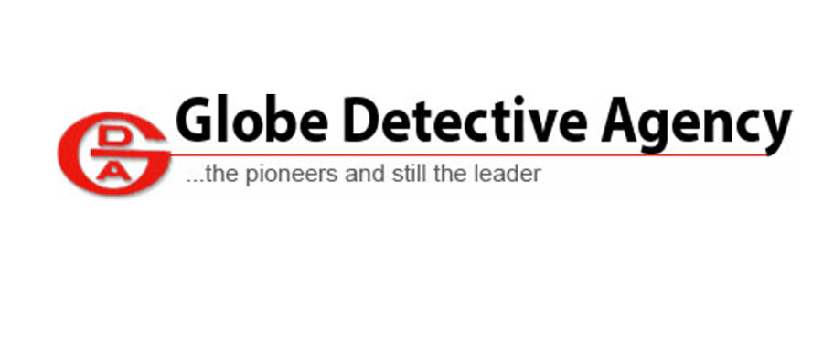 Globe Detective Agency Private Limited