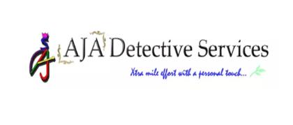 Aja Detective Services