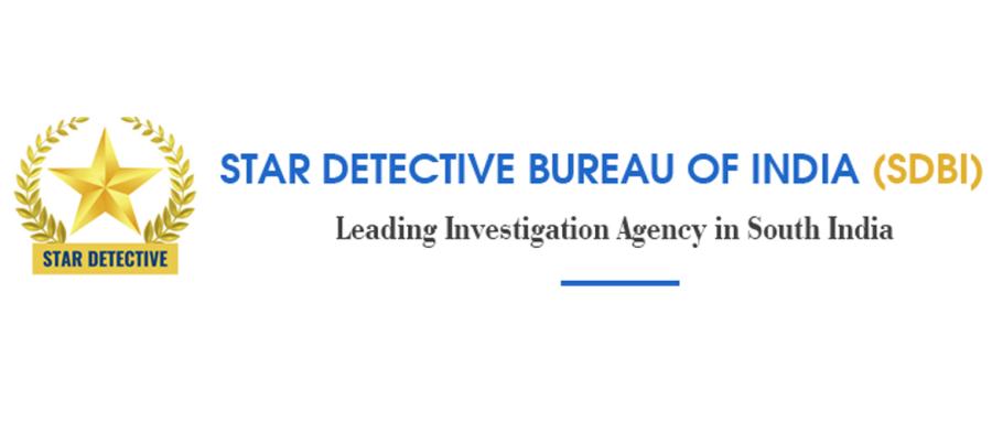 Star Detective Bureau Of India