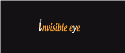 Invisible Eye - Detective Services