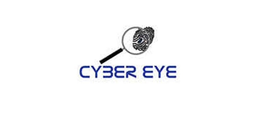 Cyber Eye Detective Service