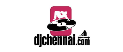 DJ IN CHENNAI FOR WEDDING