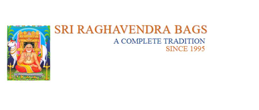 Sri Raghavendra Bags