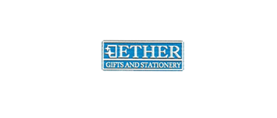 Ether Gifts & Stationery Pvt Ltd