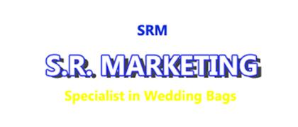 S.R. Marketing