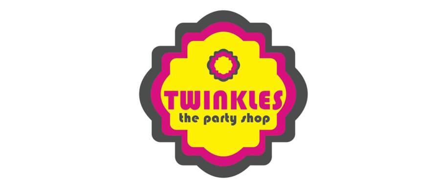 Twinkles The Party Shop
