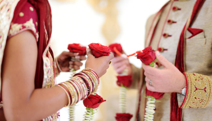 Choosing The Best Wedding Planner For Your Wedding
