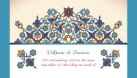 Memorable Wedding Invitation Quotes