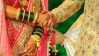 An Eminent Mastermind in Wedding