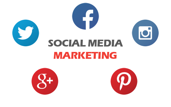 social media marketing your wedding business